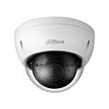 IPC-HDBW4231EP-AS  Kamera IP