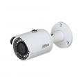 IPC-HFW1220SP  Kamera IP