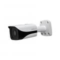 IPC-HFW4431EP-S-0360B  Kamera IP