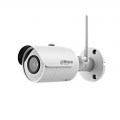 IPC-HFW1120SP-W  Kamera IP