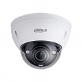 IPC-HDBW5431EP-Z  Kamera IP