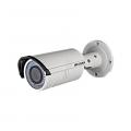 DS-2CD2620F-I Kamera IP