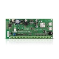 MC16-PAC/RAW Kontroler dostępu
