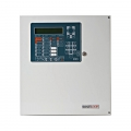SmartLoop2080/G Centrala