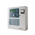 SmartLoop2080/P Centrala