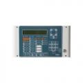 SmartLetUSee/LCD Terminal