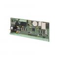 MC16-BAC Kontroler automatyki budynkowej