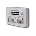 FT2010-A1 Panel informacyjno-kontrolny