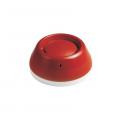 FDS221-R Sygnalizator akustyczny pętlowy