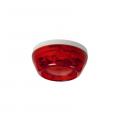 FDS229-R Sygnalizator akustyczno-optyczny pętlowy
