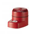 RoLP-Lx-RR Sygnalizator akustyczno-optyczny