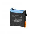 FDCL221-EX Pętlowy adapter linii ex