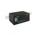 DSA54 Switch