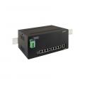 DSA98 Switch