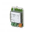 FCA2005-A1 Moduł sygnalizatorów