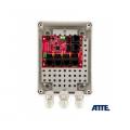 xPoE-6-11-S2 Switch