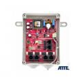 IPB-5-10-S4 Switch