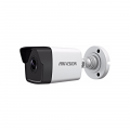 DS-2CD2T85FWD-I8 Kamera IP