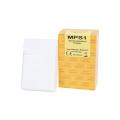 MPS1 Separator przekaźnikowy 8 - kanałowy