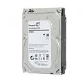ST4000VX000 Dysk HDD
