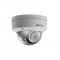 DS-2CD2143G0-I Kamera IP