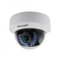 DS-2CE56D1T-VPIR 3,6mm Kamera HD