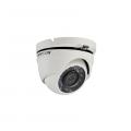 DS-2CE56D5T-IRM Kamera HD