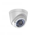 DS-2CE56C2T-VFIR3 Kamera HD