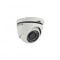 DS-2CE56C0T-IR 2,8mm Kamera HD