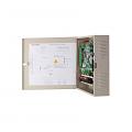 DS-K2601 Jednodrzwiowy kontroler dostępu