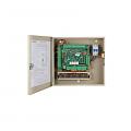 DS-K2604 Czterodrzwiowy kontroler dostępu