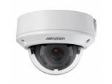 DS-2CD1743G0-IZ  Kamera IP