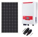 Zestaw Fotowoltaiczny do 2.5 kW