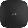 AJAX HUB 2 PLUS Bezprzewodowa centrala alarmowa