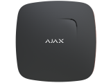 AJAX FIREPROTECT Bezprzewodowy czujnik dymu i temperatury