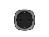 AJAX SOCKET Bezprzewodowe inteligentne gniazdko z pomiarem zużycia energii