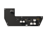 AJAX ZASILACZ 12 V kompatybilny z Hub / Hub Plus / ReX