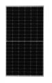 Panel fotowoltaiczy CSUN340-120M czarna rama